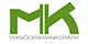 MK - Vermgensmanagement