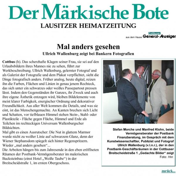 2007.06.20-Der-Märkische-Bote-Aktuell-1024x1004